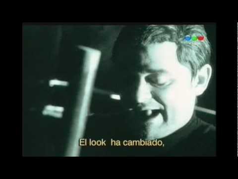 VideoMatch   Tendón Partió