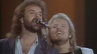 .38 Special - Somebody Like You
