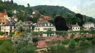 My Choice - André Rieu: I Lost My Heart in Heidelberg (Mirusia)