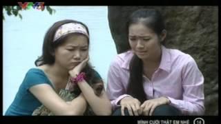 Phim Việt Nam - Mình cưới thật em nhé - Tập 17 - Minh cuoi that em nhe - Phim Viet Nam