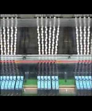Cigarette Factory - Secondary - Making And Packaging Processes
