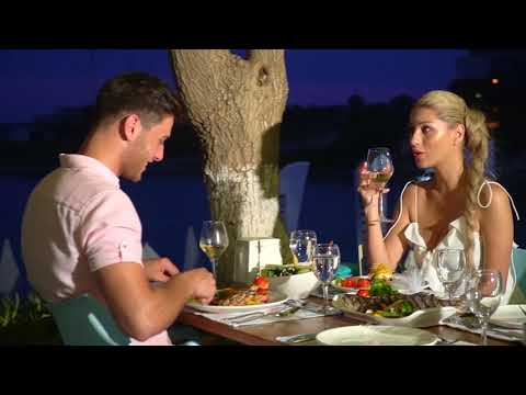 Numa Bay Exclusive Hotel, Türkei   Antalya bei alltours buchen!