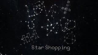 lil peep - star shopping (legendado)