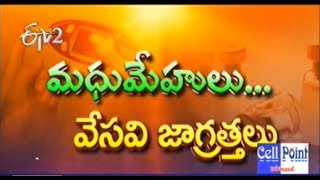 telugu-serials-video-27767-Sukhibhava Tv Show Telecasted on  : 20/04/2014