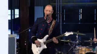 Winterland - 4 Live-Songs & Interviews