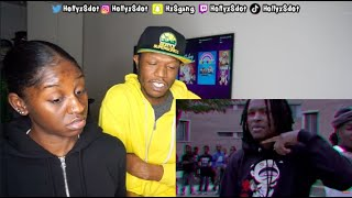 The REAL King Von Story (Documentary) REACTION!