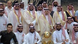قناة النصر : سمو أمير منطقة الرياض الأمير فيصل بن بن ...