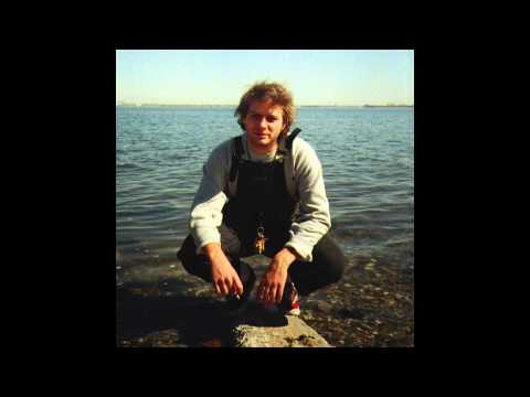 Mac DeMarco // No Other Heart (Official Audio)
