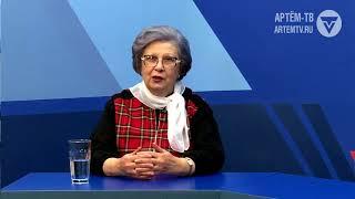 Светлана  Горячева - легенда российской политики