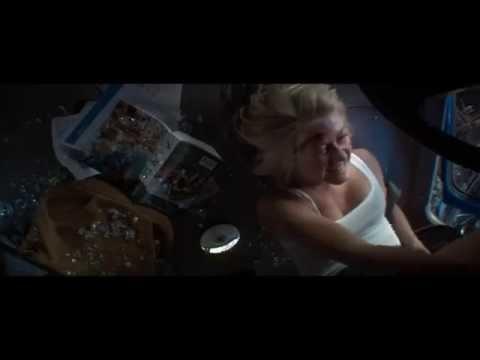 Завой (2015) Трейлър