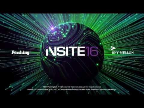 INSITE 2016
