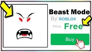 Get Free Roblox