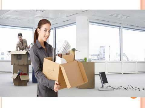 Packers and Movers Dahisar (Mumbai) – Makes Relocation Safe and Easy