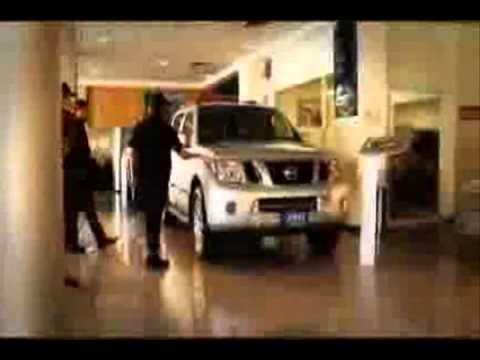 Calibre 50 - La Propuesta 2013 Video Oficial Corridos de Alto Calibre