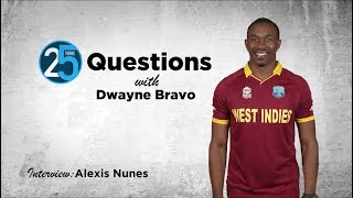 can-dwayne-bravo-beat-ms-dhoni-in-a-100m-sprint.jpg