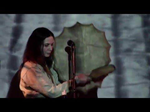 Ochelie Soroki - Очелье Сороки(Ochelie Soroki) - Посвящение (Initiation)