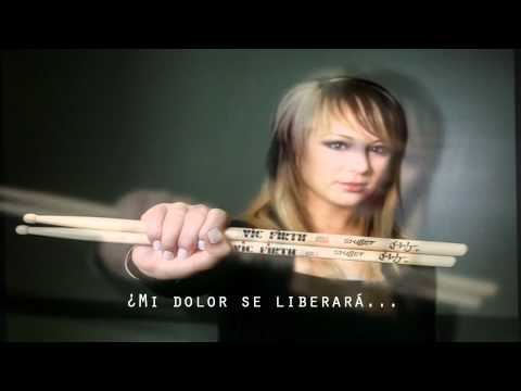 Skillet - Will you be there? Sub Español