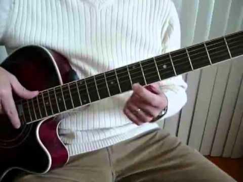 Aprender a tocar guitarra para principiantes | Conceptos básicos
