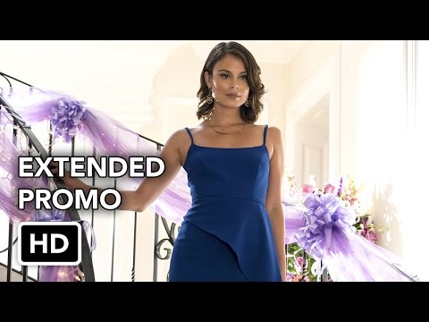 The Vampire Diaries 8x09 Extended Promo (HD) Season 8 Episode 9 Extended Promo