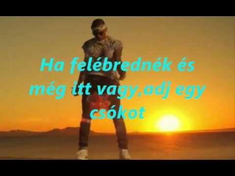 Baixar Chris Brown-Don't Wake Me Up(magyar)