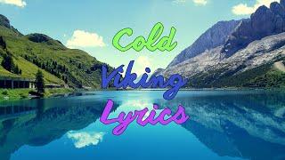 rootkit-isolate-feat-joe-erickson-lyrics.jpg