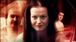 60 Minutes Australia: Belinda Van Krevel (Part one)