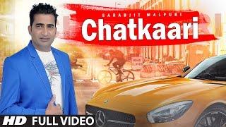 Chatkaari – Sarabjit Malpuri – Ashmaya Yadav