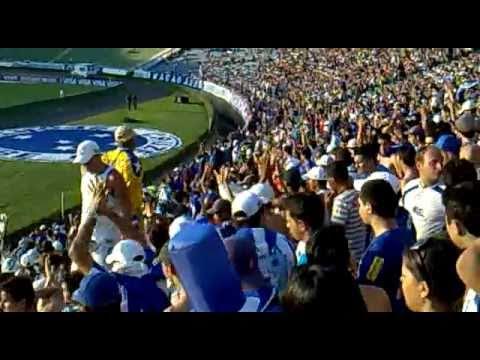 Baixar Máfia Azul - Cruzeiro Ei Galo Vai Tomar no Cu