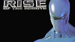 Let's Hate - Rise of the Robots [SNES]