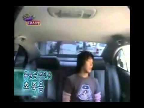 The Super Junior Guide - Park Jungsoo (Leeteuk)