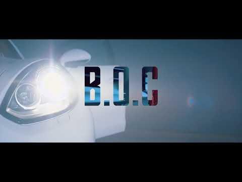 B.O.C