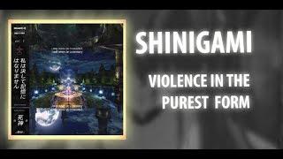 shinigami-violence-in-the-purest-form-prod-charlie-shuffler-legendado.jpg