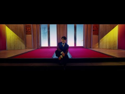 [MV] 양요섭(YANG YOSEOP) - 네가 없는 곳 Performance ver.