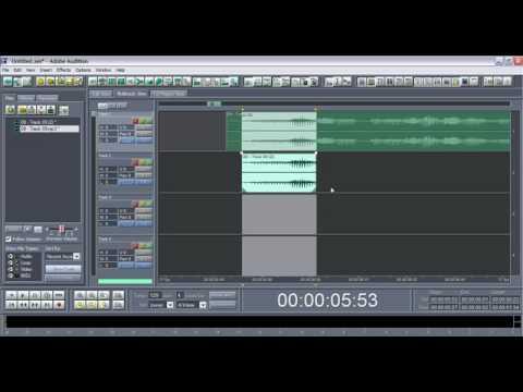 Tutorial Adobe Audition - Crear Efecto de Viento.mp4