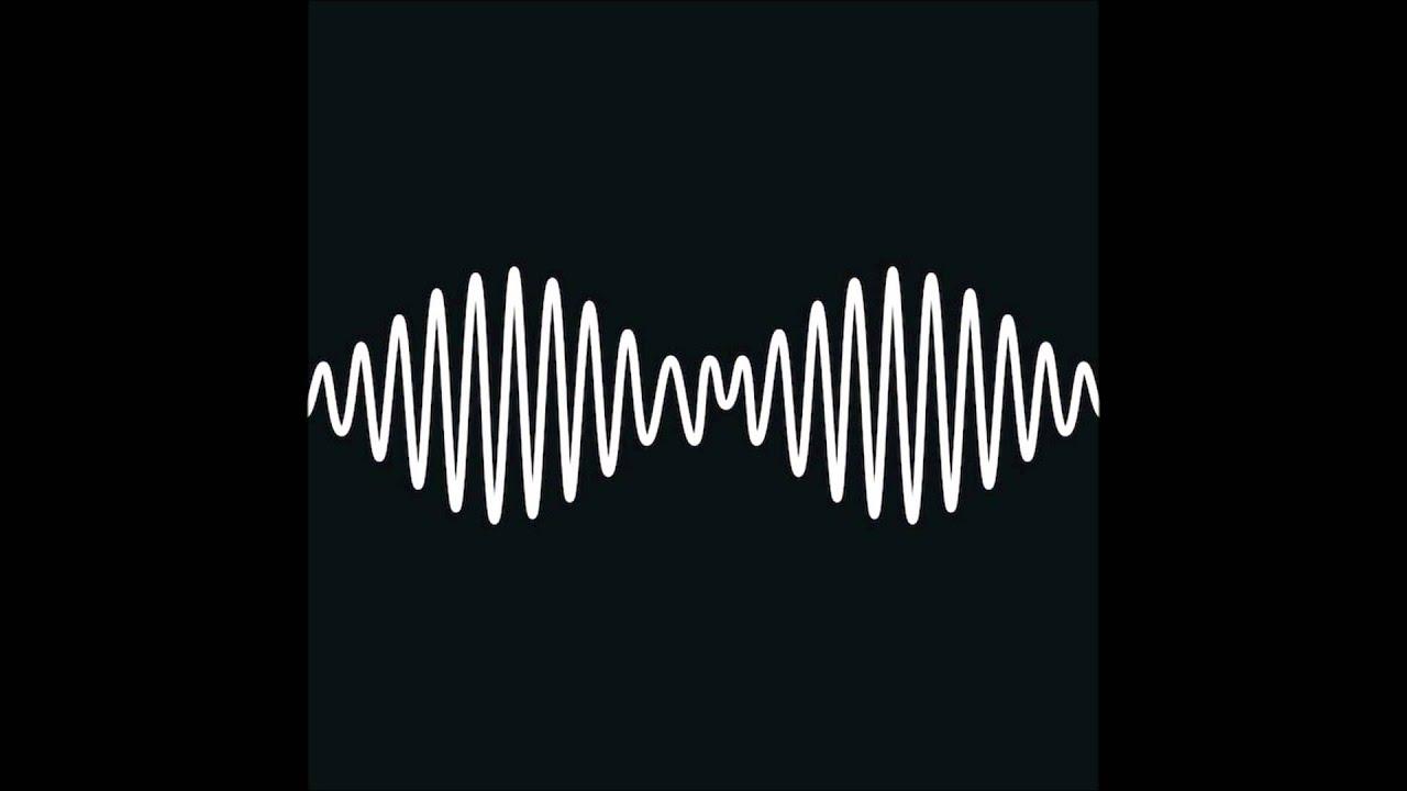 Arctic Monkeys- Knee Socks (NEW 2013 AM) (1080p) - YouTube