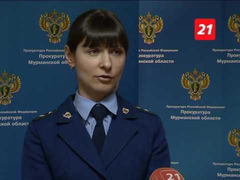 В Мурманской области отравились еще 18 детей
