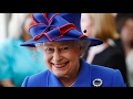 Sapphire Jubilee: Queen Elizabeth II becomes first British..