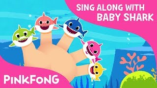 shark-finger-family-sing-along-with-baby-shark-pinkfong-songs-for-children.jpg