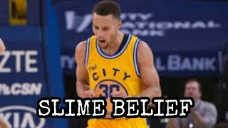 stephen-curry-mix-slime-belief-nba-youngboy.jpg
