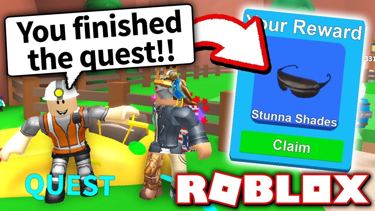 Free Rebirth Tokens Secret In Roblox Mining Simulator Giveaway