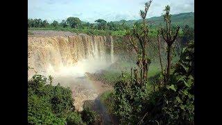 Ethiopia||መሳጭ ክላሲካል ሙዚቃ-Best Ethiopian classical music
