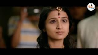 Vhalam Aavo Ne - Female ( Sad Version )   Love Ni Bhavai - Aishwarya Majmundar