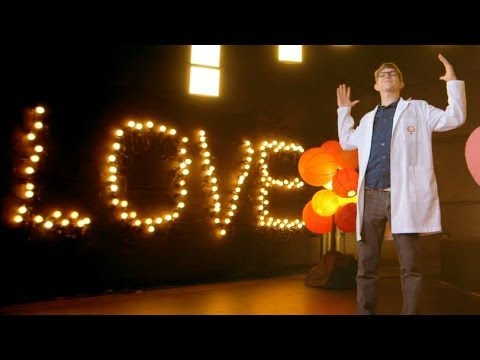 The Single Life   The Science Of Love - Smashpipe science