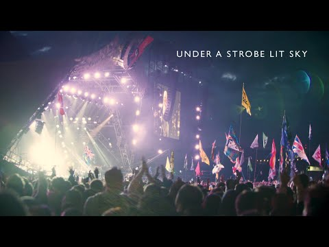 'UNDER A STROBE LIT SKY' | A Pioneer DJ and DJsounds production