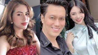 Vợ Vừa Xác Nhận L,y H,ôn, Việt Anh Đã Liền Đăng Ảnh Vuj Vẻ Bên Thanh Bi - TIN TỨC 24H TV