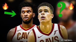 The Player the Cleveland Cavaliers MUST Draft With the #8 Pick | Future NBA Star With LeBron James!