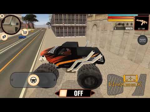 truck simulator pro europe download aptoide