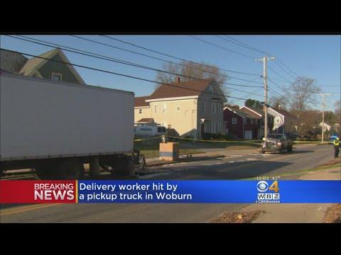 Minnesota Food Truck Laws