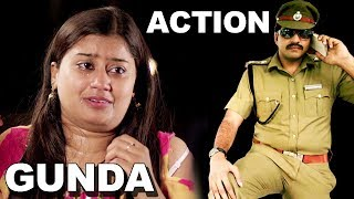 Best Action Movies 2018 Full Movie English | GUNDA | Latest English Dubbed Movies 2018 Full Movie