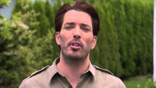 Buying and Selling with the Property Brothers - Season 2, Episode 11
